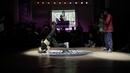 Milana Mongoose vs Diana Sasha - Nord2Nord Grand Final Day 1