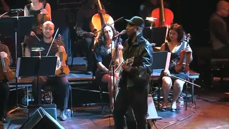 No More Trouble - Jazz Jamaica All Stars » Freewka.com - Смотреть онлайн в хорощем качестве