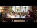 Закон исключенного третьего, или третьего не дано, реж. А.Соколовская - короткометражный фильм, 2016