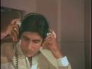 Расплата за преступление _ Aakhree Raasta (1986)(Индия) (Radio SaturnFM saturnfm)