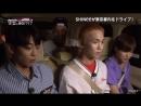 180818 Abema TV SHINee Taemin MInho 2min Onew Key