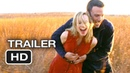 To The Wonder Official US Theatrical Trailer 1 (2013) - Ben Affleck Movie HD