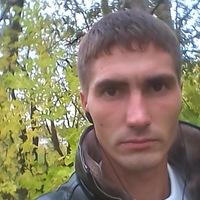 Анкета Виктор Шумов