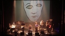 The Valerie Solanas - Masquerade live in Arenberg