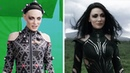 Amazing Before After Thor Ragnarok