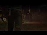 Red Dead Redemption 2 Русский геймплейный трейлер
