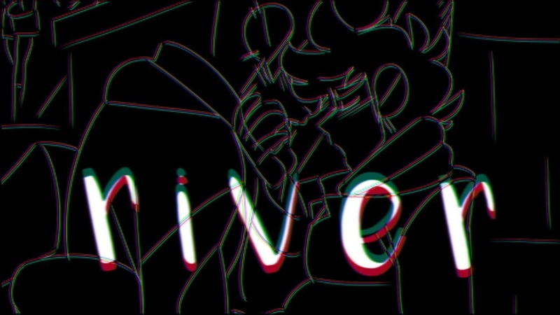 AMV | River | TomTord | SW EW