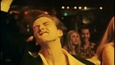 David Tennant Dances and Cuts Footloose