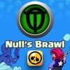 Null's Brawl - приватный сервер Brawl Stars