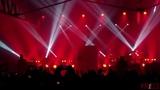 Marilyn Manson 102218 Nashville, TN Marathon Music Works The Beautiful People