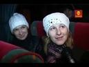 Фильм о Матроне Московской (2012)