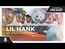 Lil Hank We Stan a Good Puppo Monstercat Release