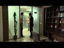 Захватчики 3-4 серия криминальный сериал