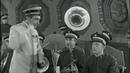 Ai perfectă dreptate– You're darn tootin' (1928)