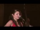 Gemma Ray - Flood And A Fire (под такую песню влюбляются)