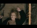 клип Монеточки по мотивам фильма «Брат»