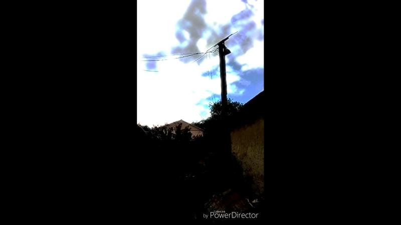 Прыжки_HD.mp4