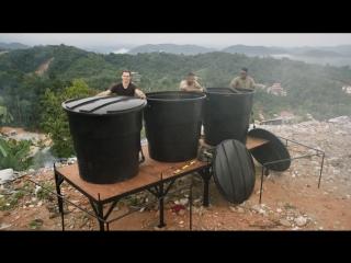 Our Girl : Nigeria, Belize and Bangladesh Tours, Season 4, Episode 8 (BBC One 2018 UK) (ENG)