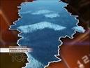 Репортаж ТОН г Минусинск о расследовании воровства леса в Красноярском крае