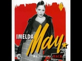 Imelda May Dealing With The Devil