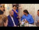 02 Свадьба Любы и Кости в телефон.mp4