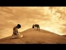 Безмолвие и Вечность