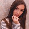 Darya Bogdanova