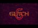 Контра Сити Frag show Glitch 6