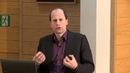 The Diverse Applications of Anthropics Nick Bostrom