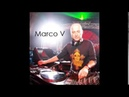 Marco V Coma Aid Remix