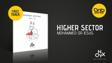 Higher Sector - Mohammed Or Jesus Onyx Recordings Free