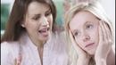 Меркантильная Мать разрушила отношения своей дочке