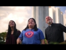 Hágase en mí según tu Palabra - Video del Himno Oficial - JMJ Panamá 2019 🇵🇦.mp4