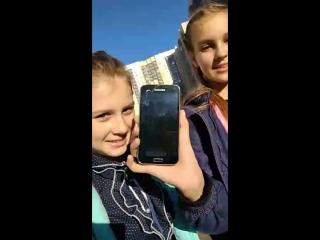 Зарина Вейнберг - Live