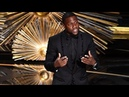 OSCARS Gives Kevin Hart Ultimatum After He Refuses to Apologize for Past Tweets