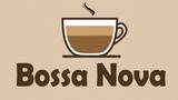 Fresh Bossa Nova &amp JAZZ - Coffee Bossa Nova for Relaxing &amp Stress Relief