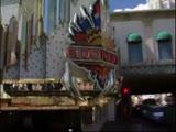 Reno 911 Острые крылышки драка с тетками