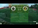 ВА РХБЗ СФ Реал 2 3 III Чемпионат Костромской области 8х8 10 07 18