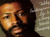 WHEN SOMEBODY LOVES YOU BACK - Teddy Pendergrassvia torchbrowser.com