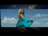 Nicki Minaj Bed (ft. Ariana Grande)