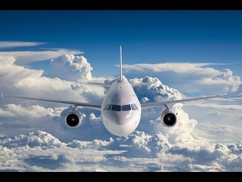 Лоукост-путешествия: как правильно летать и покупать дешевые билеты. Факти тижня, 09.12
