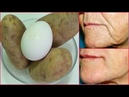 ANTI AGING LIFT TIGHTEN FIRM SKIN TRANSFORM YOUR SKIN LOOK YEARS YOUNGER Khichi Beauty