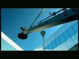Wael Kfoury - Pepsi - 2007