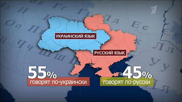 НаУкраине случился новый политический кризис