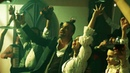 Aurelian Temisan - Canta Toata Mahalaua | Official Music Video