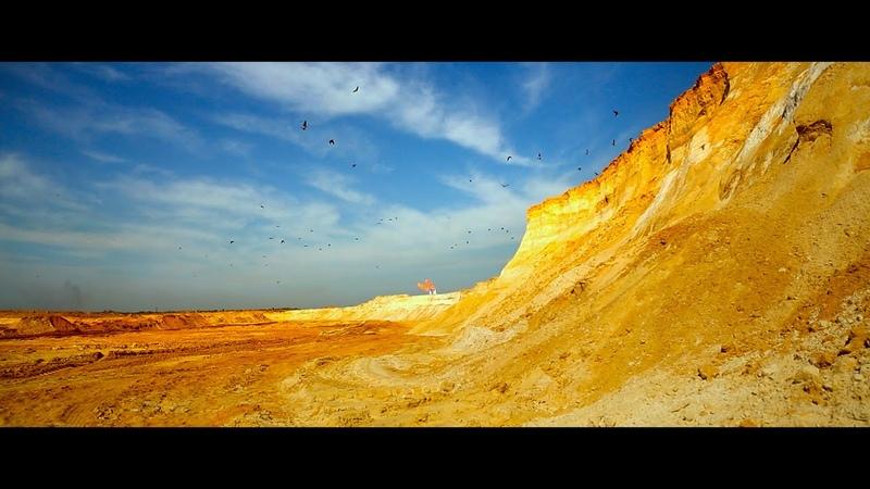 Короткометражный фильм «СИМБИОЗ» от автора сериала «Метод» с музыкой Mnogoznaal