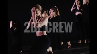 2BE CREW - Away // Choreo by Veronika Vlasovskikh
