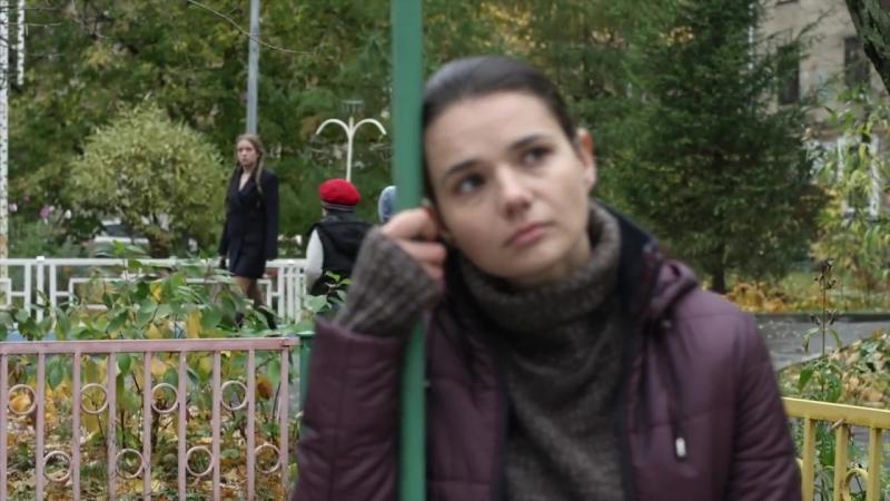 _I_sharik_vernetsya_2_seriya_-_MelodramaFilmy_i_serialy_-_Russkie_melodramy_(MosCatalogue.net)