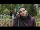 _I_sharik_vernetsya_2_seriya_-_Melodrama Filmy_i_serialy_-_Russkie_melodramy_(