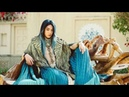 Клип по дораме Невеста речного богаBride of the Water God Гузель Хасанова - Двое